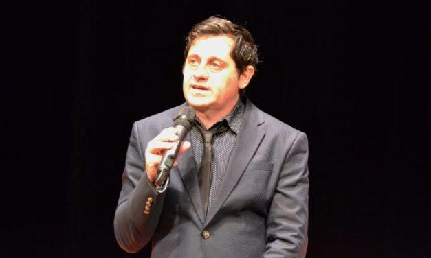 Olivier Py: «L'éducation artistique et culturelle est centrale!»