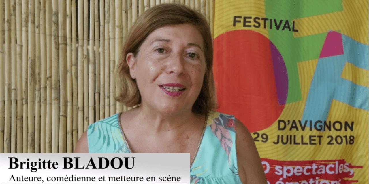 Vidéo. La SACD et le droit d'auteur : débat actuel