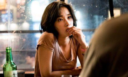 «Burning» : film flottant de Lee Chang-Dong