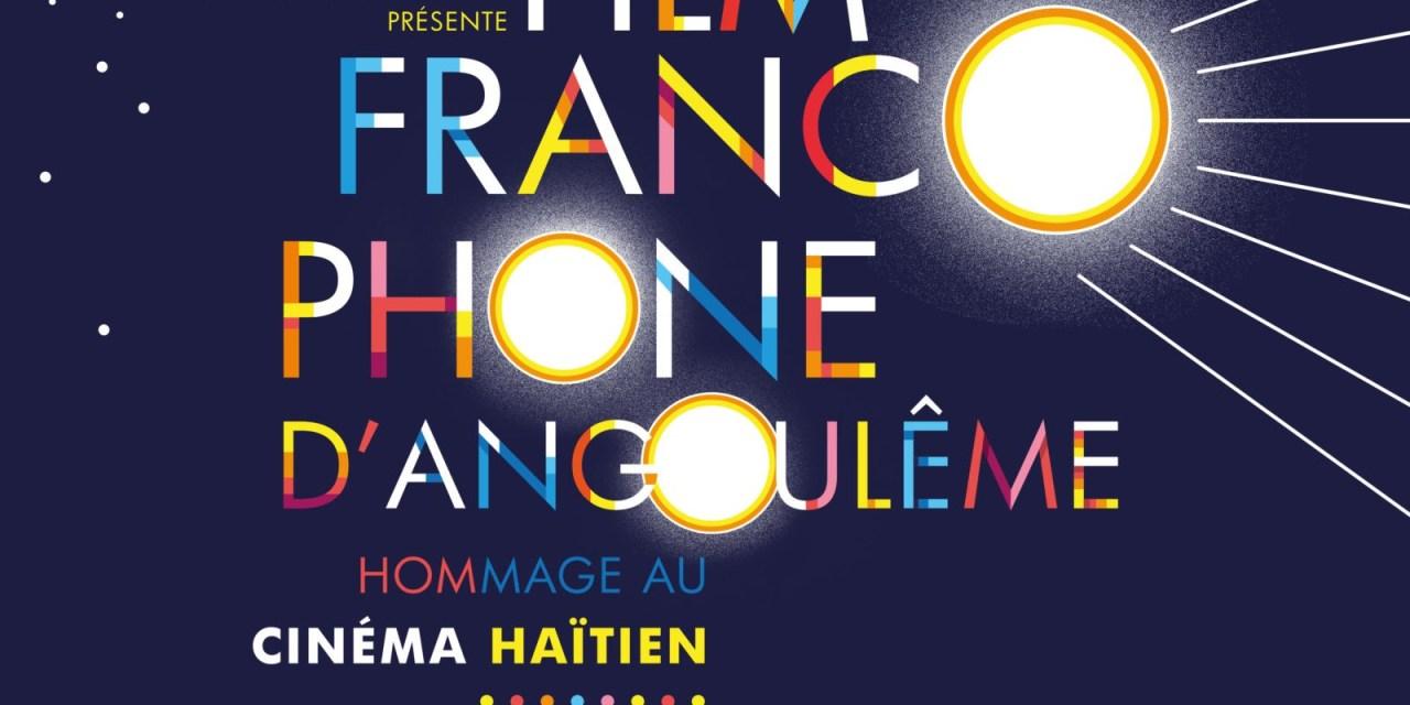 Avant la rentrée cinéma, ouverture mardi du 11e Festival d'Angoulême