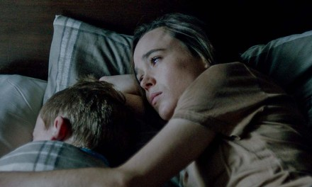 «The Cured» : Zombies politiques