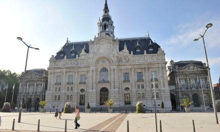 Roubaix – La Condition Publique, manufacture culturelle, recrute un responsable du pôle communication / publics (h/f)