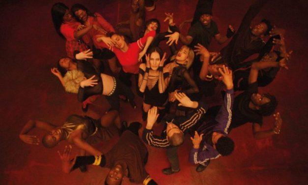 «Climax» : l'agréable supplice de Gaspar Noé