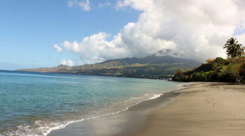 Martinique – La CTM recrute son Responsable du Bureau Accueil des Tournages (h/f)