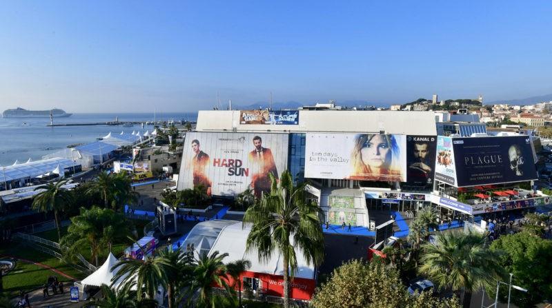 Télévision : la Chine et les femmes à l'honneur du Mipcom 2018 à Cannes