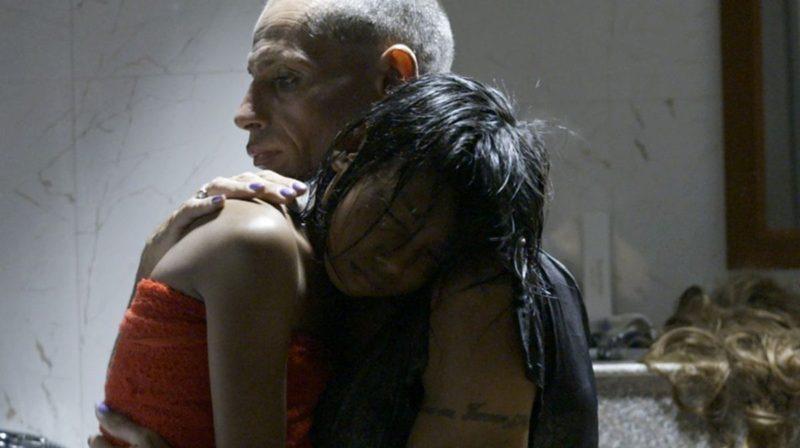 «Avant l'aurore» : un film d'une énergie et d'une grâce rarement vues