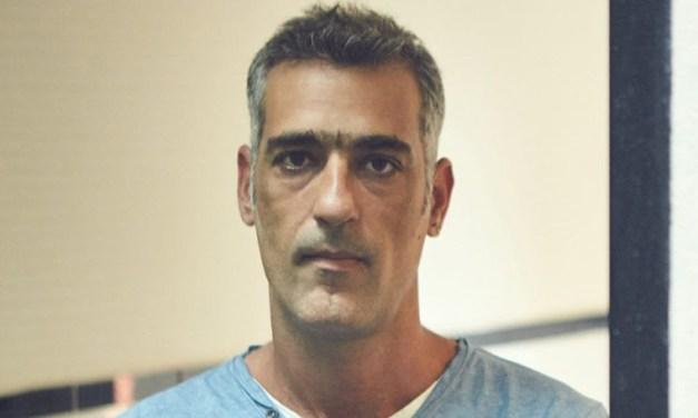 Une question au réalisateur grec Nikos Labôt sur la crise en Grèce et la place des femmes