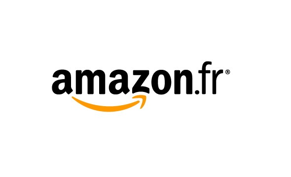 Séries en streaming: Amazon enclenche la vitesse supérieure