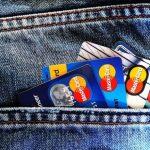 Les banques françaises : vertus coopératives et perfection angélique