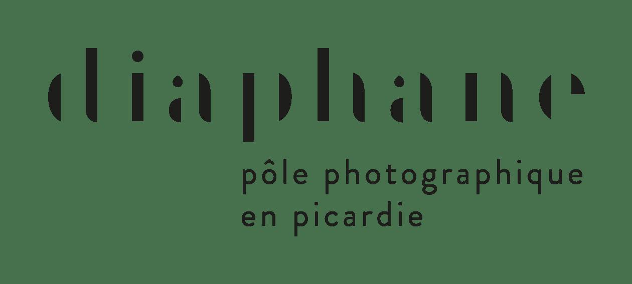 Diaphane, pôle photographique en Hauts-de-France, recrute un chargé de projets culturels et éducatifs (h/f)