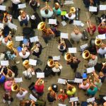 Les bons mots du Doc Kasimir Bisou – 6) De la «culture» à l'art de «faire humanité ensemble»