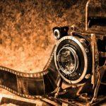 «Petite histoire de la photo» de Ian Haydn Smith : voyage avec les yeux, le cœur et la tête