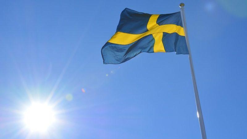 L'Institut du cinéma de Suède soutient la distribution de ses films dans le monde