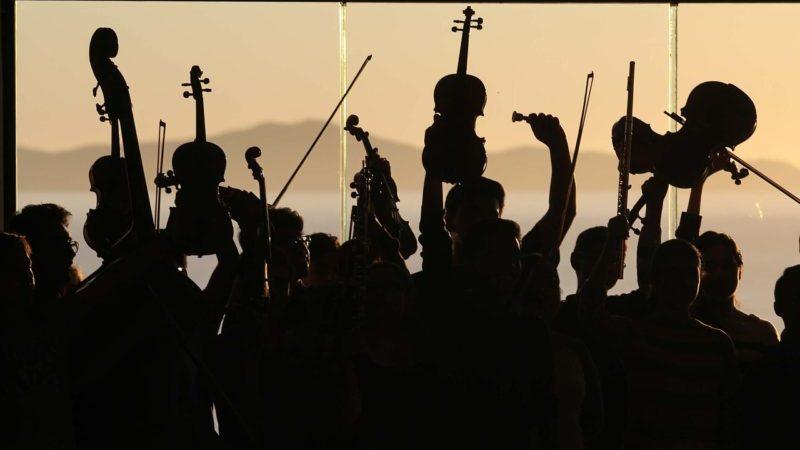 21 octobre 1879 : la «grande sonate» bien influençable de Tchaïkovsky