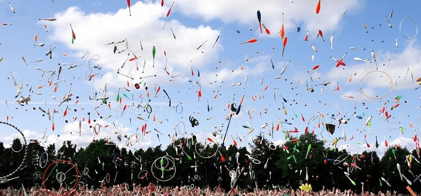 Montreuil – La Fédération Française des Écoles de Cirque (FFEC) recrute un chargé de la relation aux adhérents (h/f)