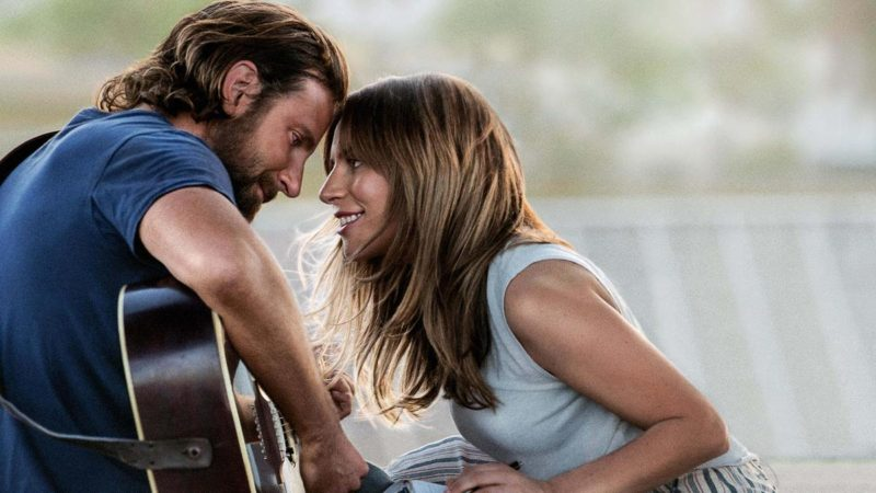 « A Star is Born » : remake superfétatoire