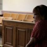 «Lindy Lou, jurée n° 2» : un choix mortel