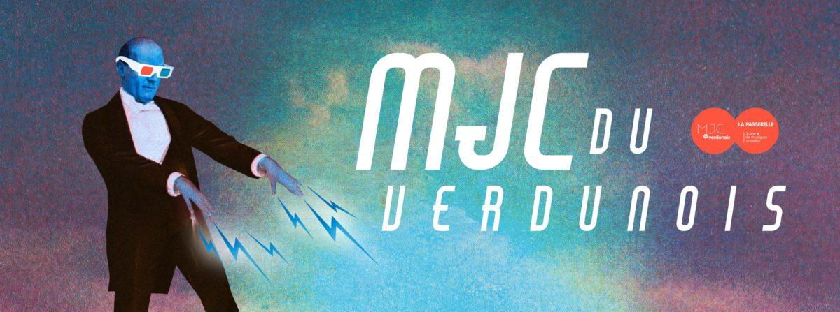 Meuse – La MJC du Verdunois recrute un régisseur général (h/f)