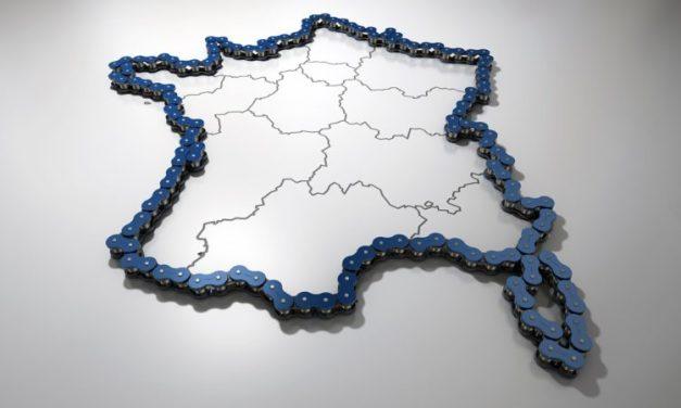 Atlas régional de la culture 2018