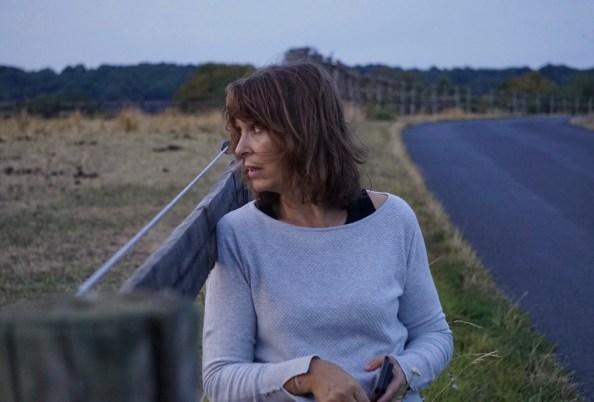 Anne-Marie Sangla (DR)