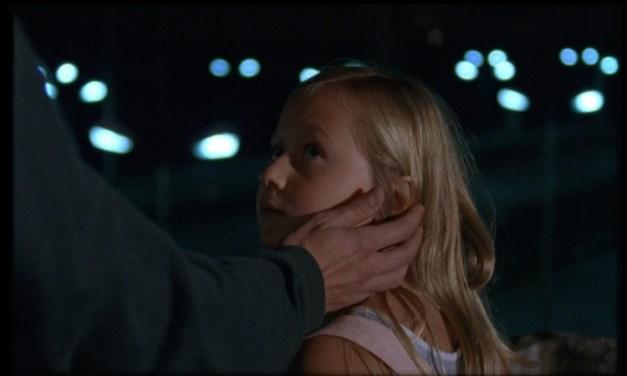 «Amanda» : film de deuil en été