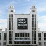 Appel à candidatures pour un ou des artistes afin de diriger le Théâtre National Populaire, Centre dramatique national.