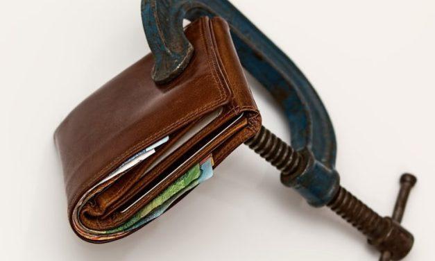 Économies au CNC: le SPI dénonce un «plan de décroissance»