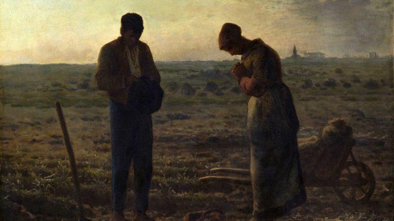 11 janvier 1929 : Au commencement était un Requiem paysan de Szymanowski