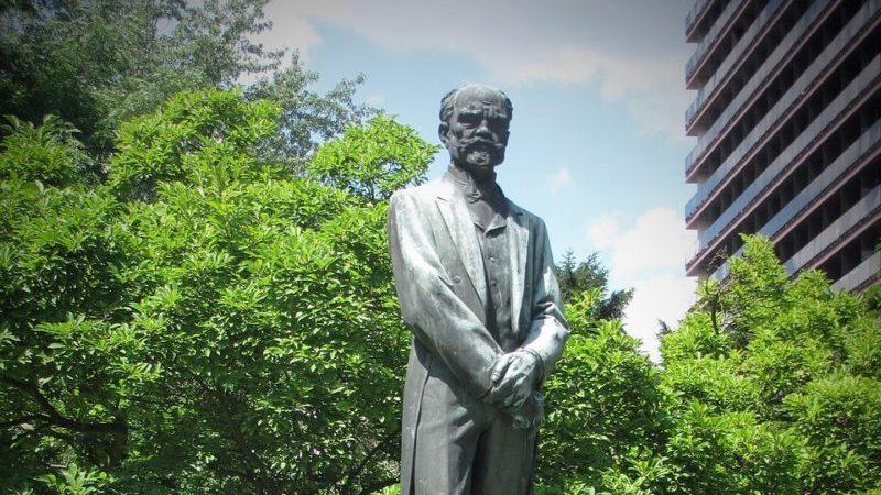 27 février 1882 : Antonín Dvořák compose pour un dédicataire exigeant