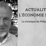 Économie sociale et économie solidaire: des frères ennemis?