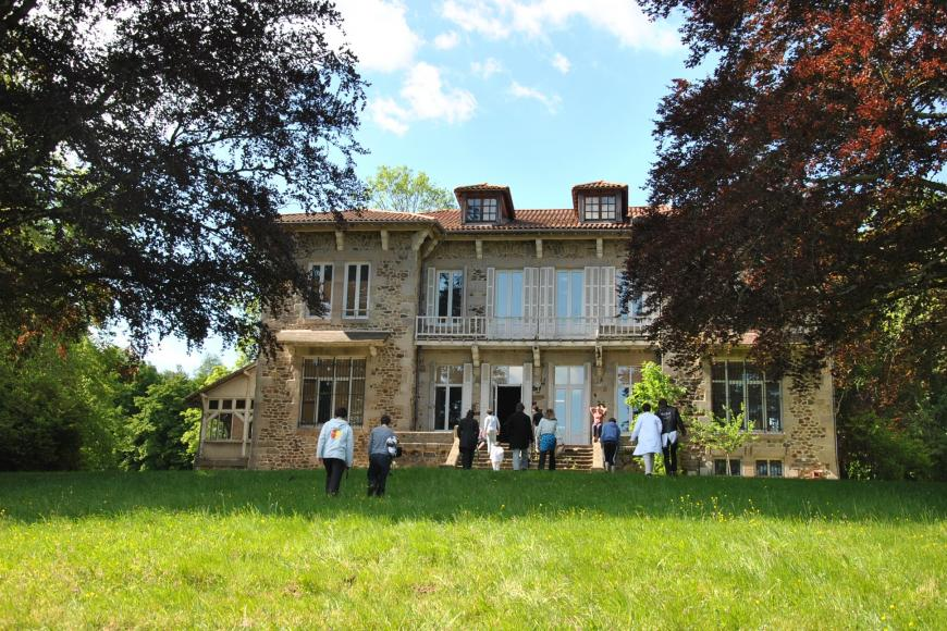 L'école supérieure professionnelle de théâtre du Limousin recrute ses prochains académiciens