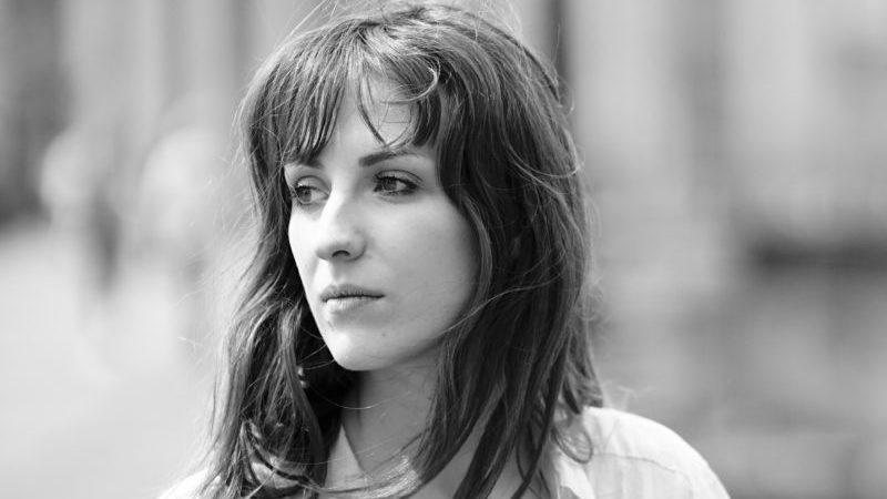 Clara Benoît Casanova : «Il y a une nécessité politique à écrire du théâtre»