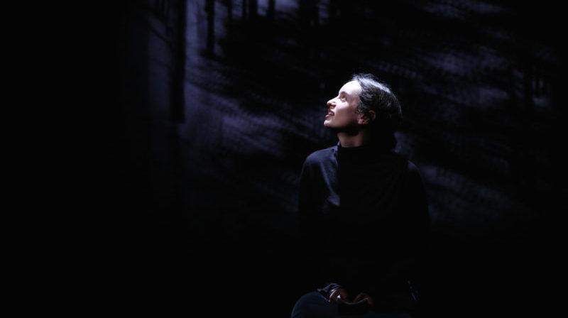 """""""Et ma cendre sera plus chaude que leur vie"""": le voyage au bout de la nuit de Marina Tsvetaeva"""