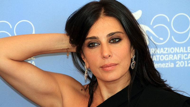 "Cannes 2019 – Nadine Labaki nommée présidente du jury ""Un Certain Regard"""