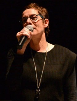 Anne Louyot
