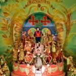 """""""Le Postillon de Lonjumeau"""" : un opéra-comique sensationnel-conventionnel"""