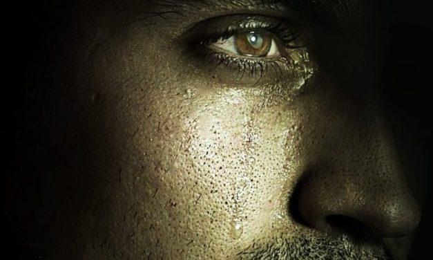 """Production cinéma – Ça tourne pour """"Le Sel des larmes"""" de Philippe Garrel"""