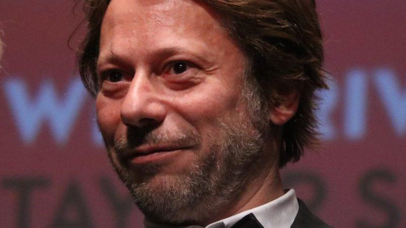 Arte France Cinéma coproduit les films de Mathieu Amalric, Nadav Lapid, Leyla Bouzid et Just Philippot