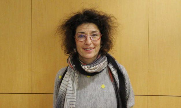 Nathalie Papin et le théâtre jeune public: le pari de la vie au cœur de la tragédie