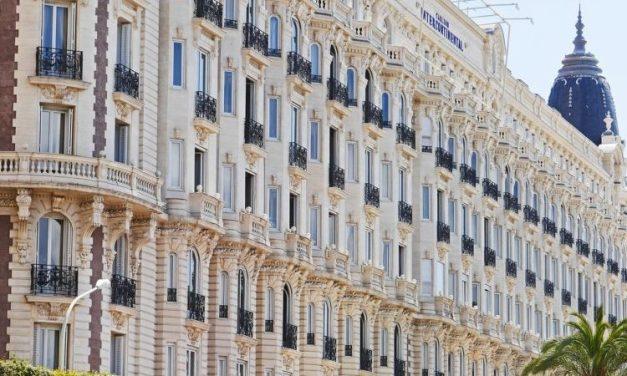 Cannes 2019 – Le Marché du film veut aider à concilier travail et famille