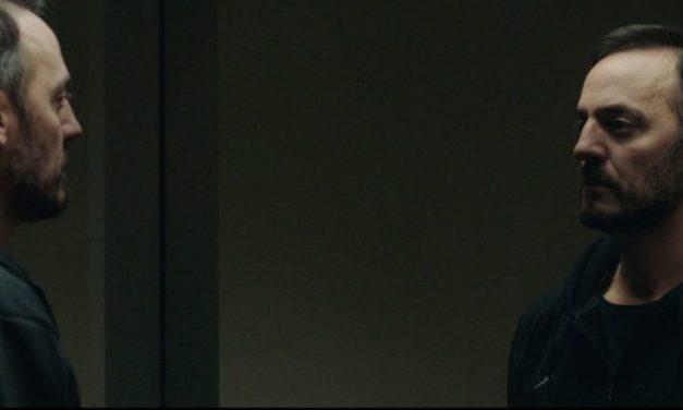 """Une part d'ombre"" de Samuel Tilman : thriller naturaliste"