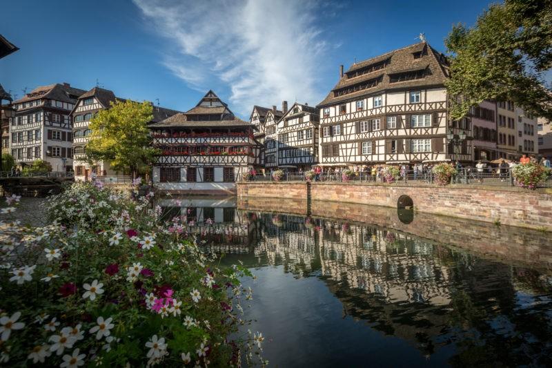 Strasbourg – L'Espace Django recrute un assistant communication (h/f)
