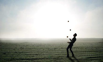 La Maison des Jonglages recrute un intervenant pédagogique jonglages (h/f)