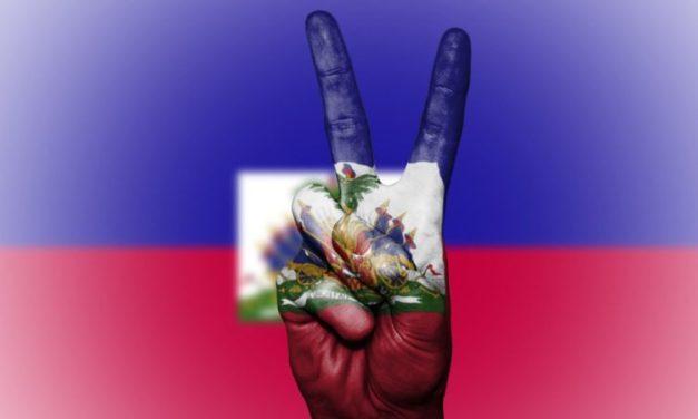 Haïti : formation de cadres du ministère de la culture