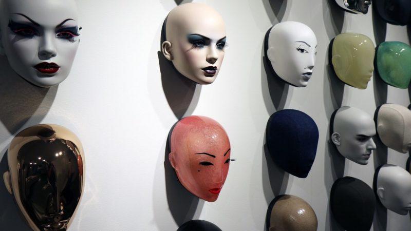 Béatrice Salmon nommée directrice du Centre national des arts plastiques