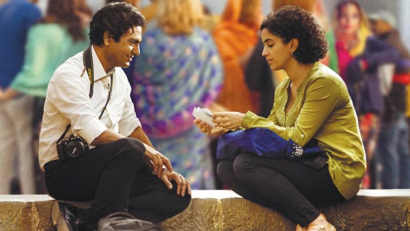"""""""Le photographe"""" de Ritesh Batra : romance à l'indienne"""