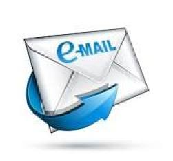 Email signatures | Job Hunting | Email Job Application