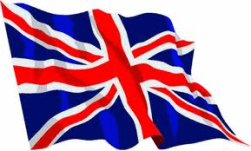 military/armed forces to civilian CV | Military CV to Civilian CV writing service based in the UK - UK Flag