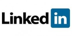 Linkedin for Job Searching | Linkedin Profile Writing Services | Linkedin Profile update and optimisation