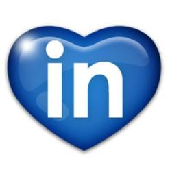 Linkedin Profile Writing Services | Linkedin Help